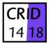 CRID 14-18