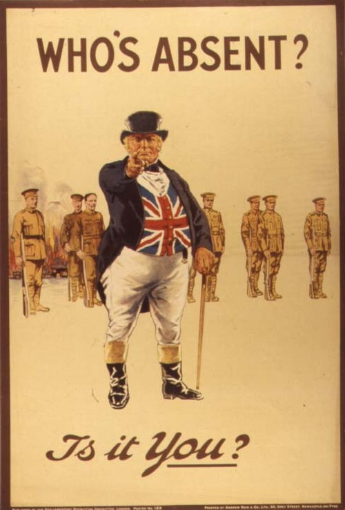 Collectif de recherche international et de d bat sur la guerre de 1914 1918 - Le roi du matelas recrutement ...