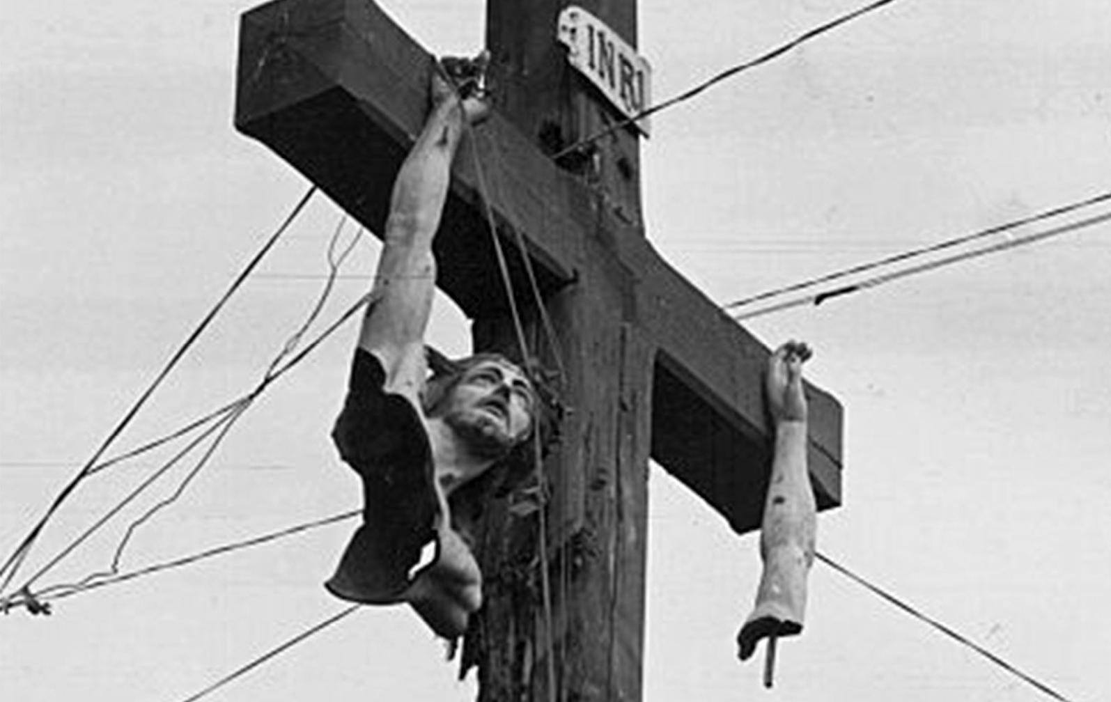 Diocèses en guerre (1914-1918) : L'Église déchirée entre Gott mit uns et le Dieu des armées