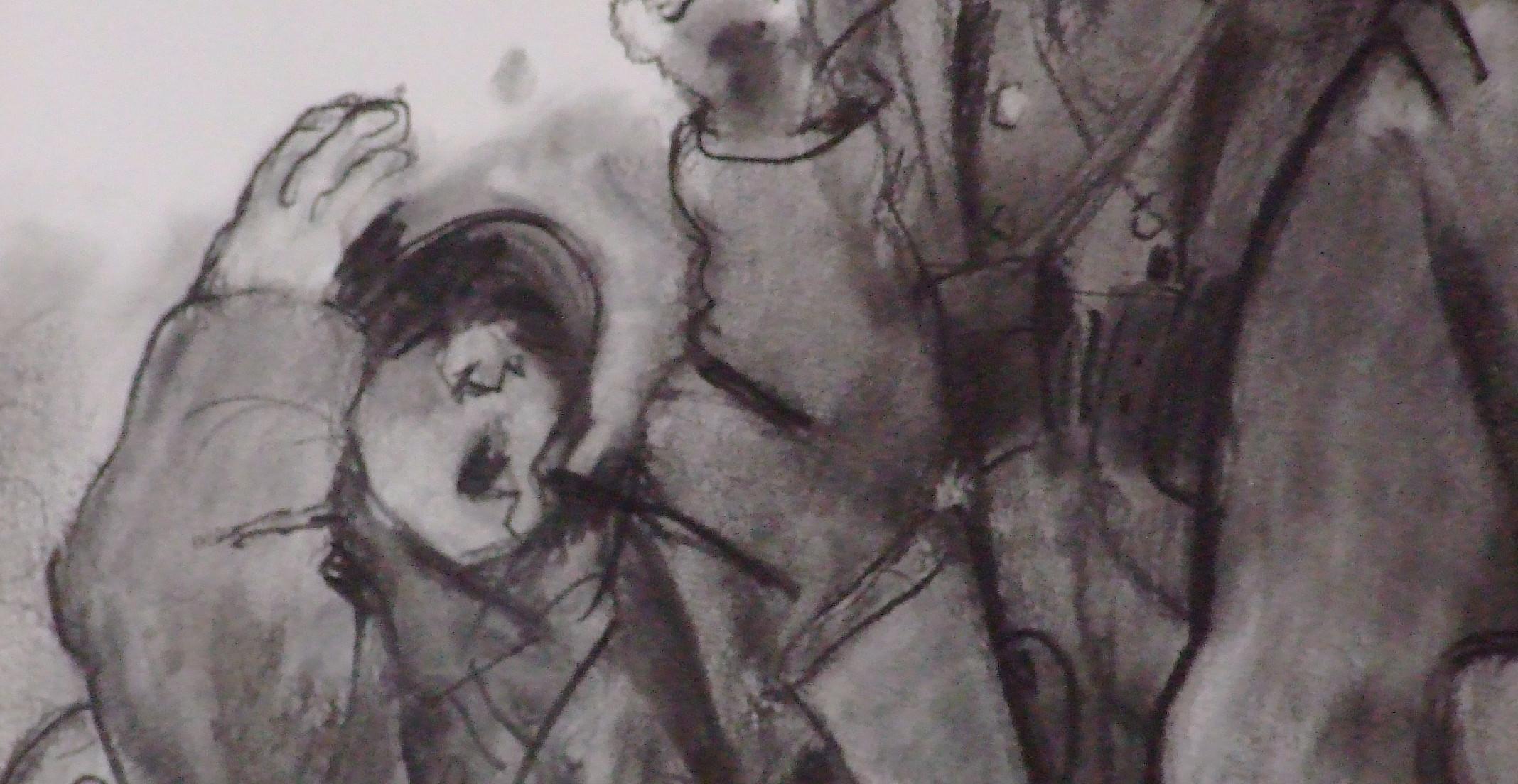 Appel à souscription : Craonne, 100 ans de batailles inachevées (1914-2018)